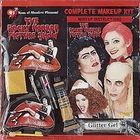 Rocky Horror Picture Show Makeup Kit