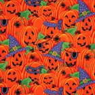 Pumpkin Patch Bandanas