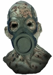 Gas Fumes Face Mask