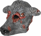 Rancid Beef Cow Head Mask