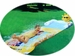 Rainbow Junior Slip N Slide Water Slide