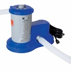 1000 Gallon Pool Filter Pump