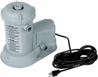 Filter Pump For Intex Swimming Pools