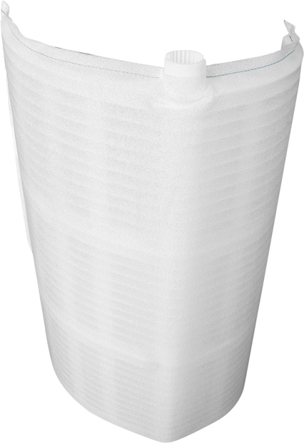 "DE Filter Grid 36 sq. ft. 18"" Long FG-1003"