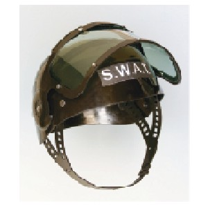 Childs Swat Helmet