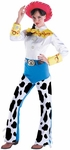 Adult Jessie Toy Story Costume