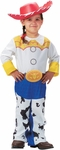Child's Jessie Toy Story Costume