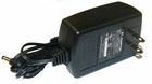 Sunpentown Humidifier AC Adaptor Model 20036