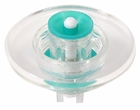 Sunpentown Humidifier Bottle Adaptor (Clear) Model 20044