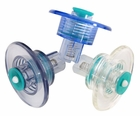 Sunpentown Humidifier Bottle Adaptor Set Model 20046
