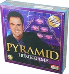 $25,000 Dollar Pyramid Board Game