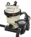3000 GPH Above Ground Swimming Pool Filter Pump