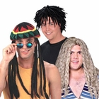 Adult Dreadlock Wigs