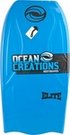Ocean Creations Elite 42 Bodyboard