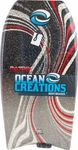 Ocean Creations Matrix 41.5 Bodyboard