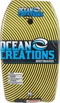 Ocean Creations Wave Warrior 27 Bodyboard
