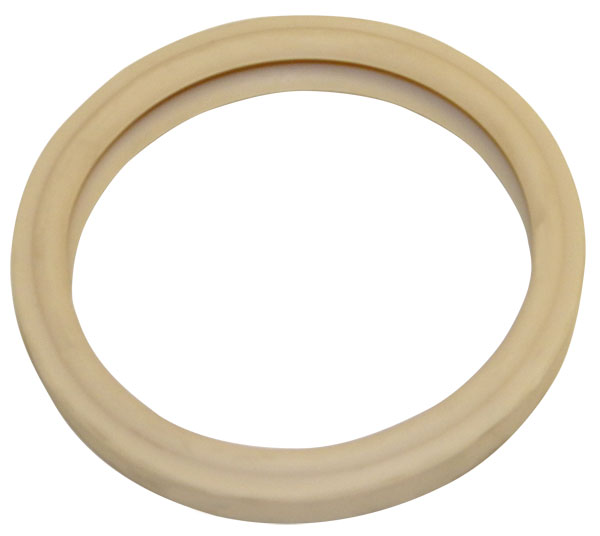 Pentair Spa Light Lens Gasket