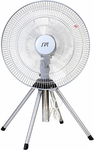 18 Inch Heavy Duty Fan
