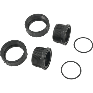 Hayward Cartridge Filter Union Connection Kit