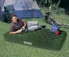 Twin Inflatable Camping Air Mattress