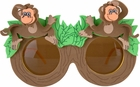 Monkey Costume Accessories