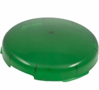 Pentair Pool Light Lens Cover Green