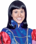 Adult Snow White Wig