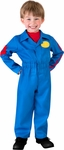 Child's Imagination Movers Costume