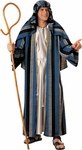 Adult Shepherd Biblical Costume