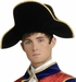 Adult Napoleon Costume Hat