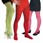 Costume Tights