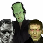 Frankenstein Costume Accessories