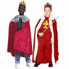 Child's Royal Robes