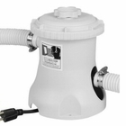600 GPH Summer Escapes Filter Pump