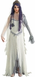 Tim Burton's Adult Corpse Bride Costume