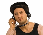 Pauly D Headphones