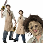 Leatherface Costumes