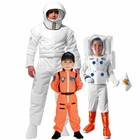NASA Astronaut Costumes