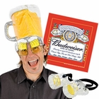 Beer Costume Accessories