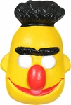 Child's Sesame Street Bert PVC Mask