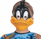 Looney Tunes Daffy Duck PVC Mask