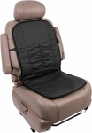 Heated Seat Cushion - 12 Volt