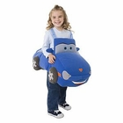 Child's Sally Car Costume