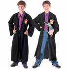 Ron Weasley Costumes