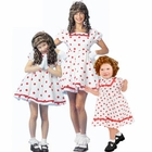 Shirley Temple Costumes