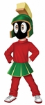 Marvin the Martian Costumes