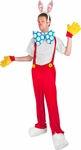 Adult Roger Rabbit Costume