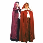 Christmas Cloaks
