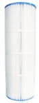 Pentair Replacement Filter Cartridge 320 sq. ft.