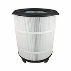 Sta Rite Replacement Filter Cartridge Large 300 sq. ft.